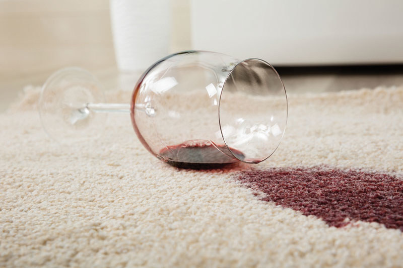 FIO029: Figure 3.2a | Three images-- a spilled wine glass, a… | Flickr