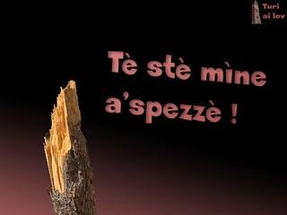 dialetto turi (1)