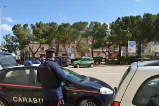 carabinieri turi (1)