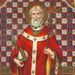 santododia-São-Tomás-Becket