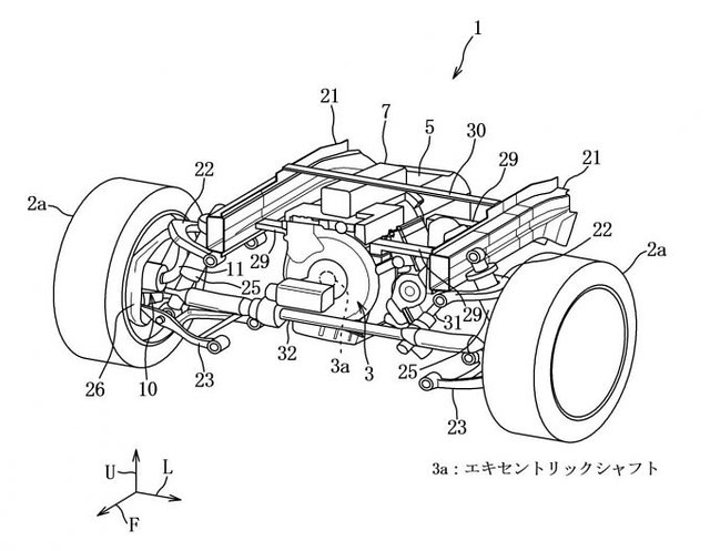 mazda-patent (2)