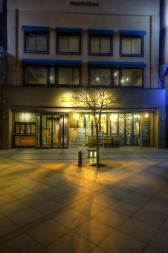03-04-2020 Night at Asahikawa (7)