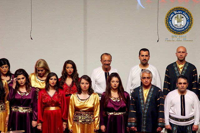 MN2016 From Ashur - 26 of 209