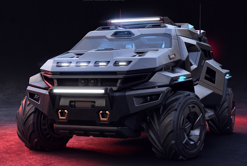 Armortruck-2