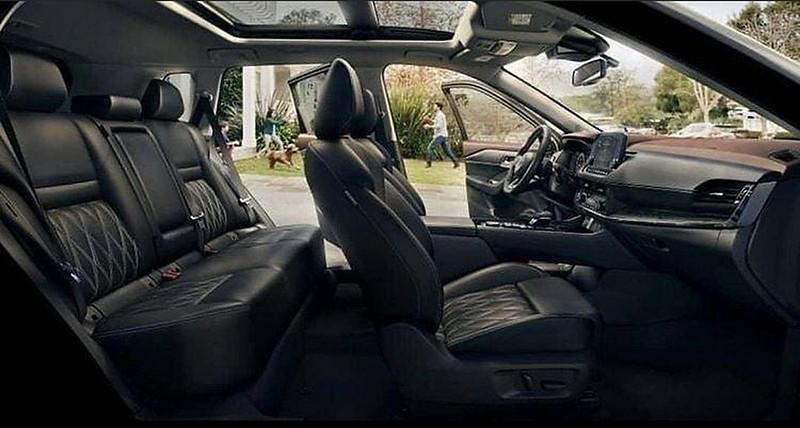Nissan-xtrail (6)