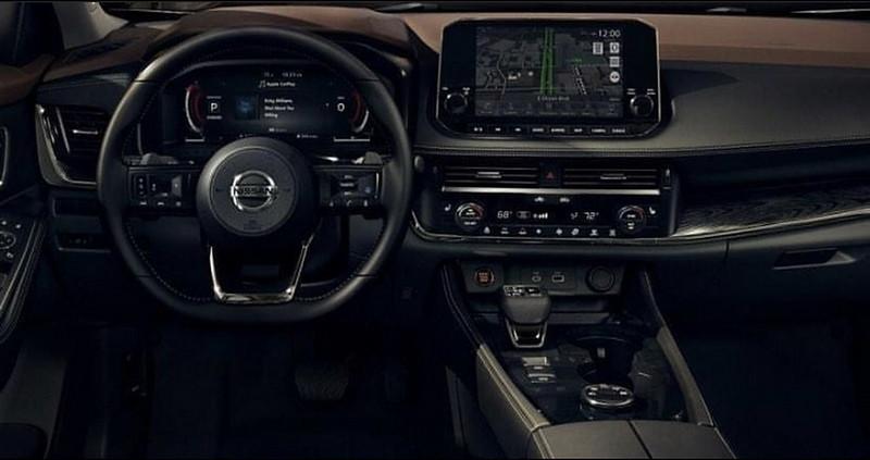 Nissan-xtrail (5)