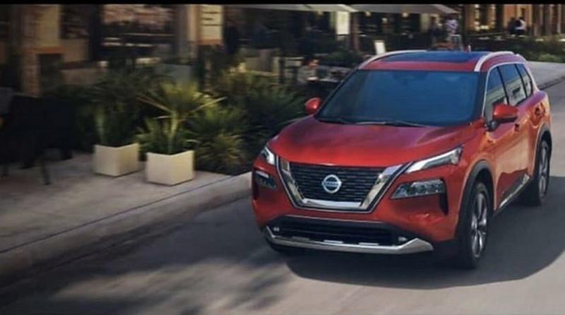 Nissan-xtrail (1)