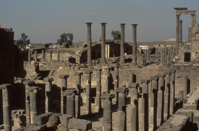 200712_syria_scan_04