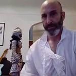 Mark Modeling Online