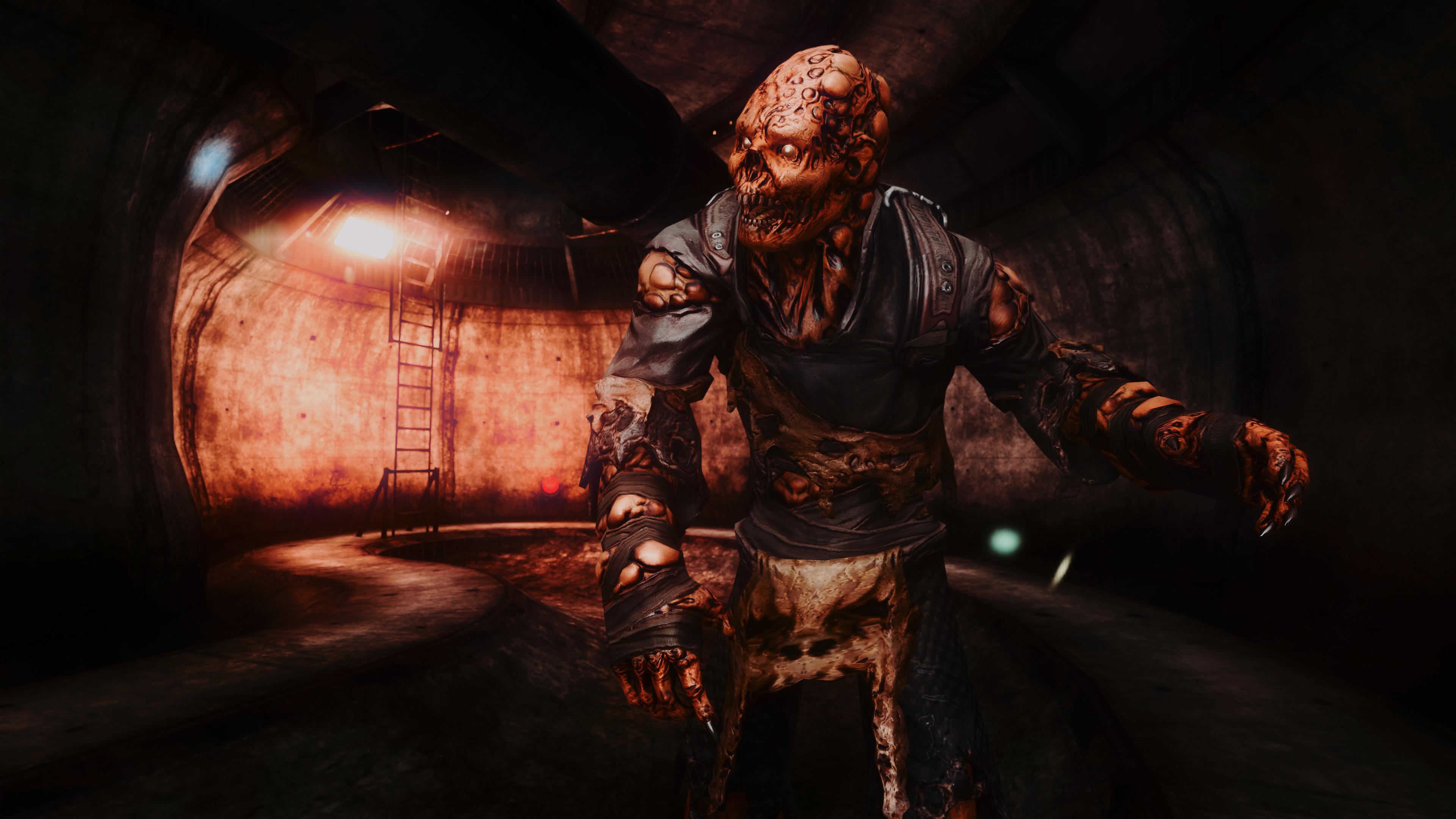 Fallout Screenshots XIV - Page 21 49782796761_ff2843ac9c_o