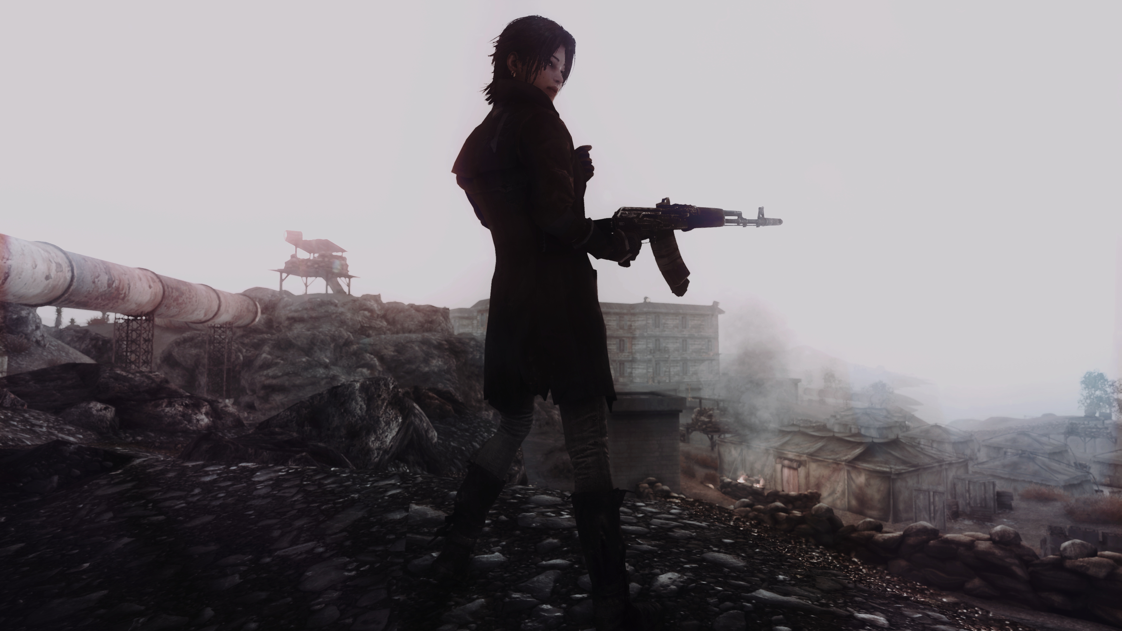 Fallout Screenshots XIV - Page 21 49782804951_0c49e5fbc3_o
