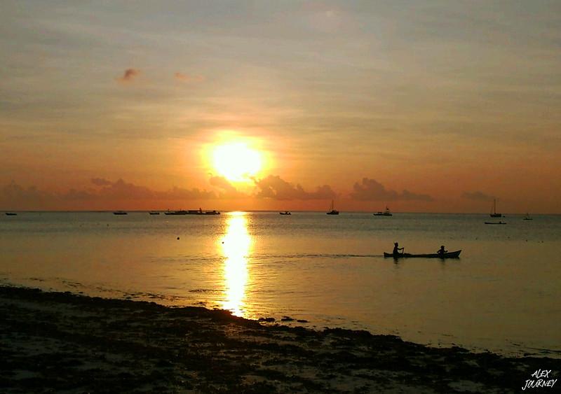 Pulau Rote