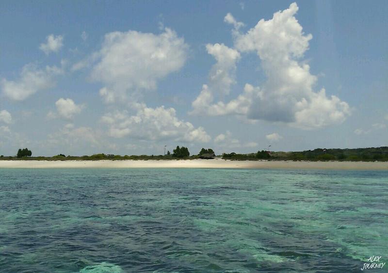 Pulau Ndana