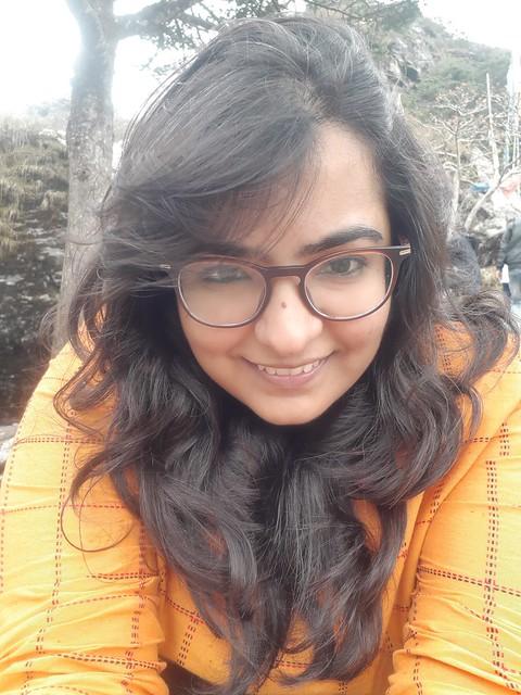 City Series –  Tanistha Arora in Kaithal, Haryana, We the Isolationists (203rd Corona Diary)