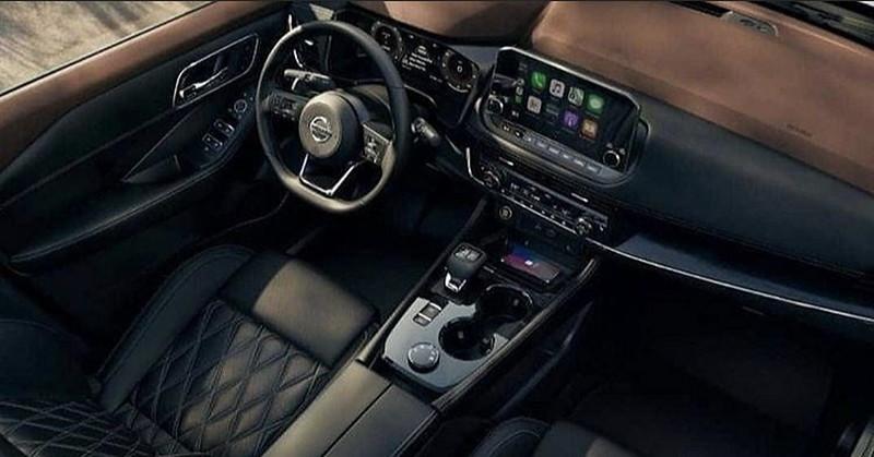Nissan-xtrail (4)