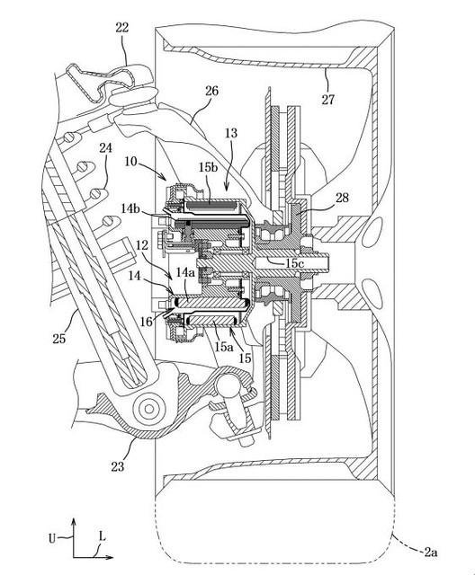 mazda-patent (4)
