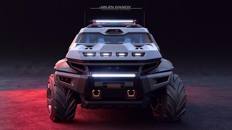 Armortruck-1