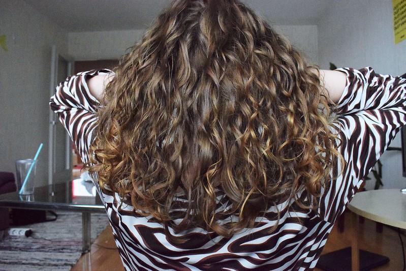 curlygirl3