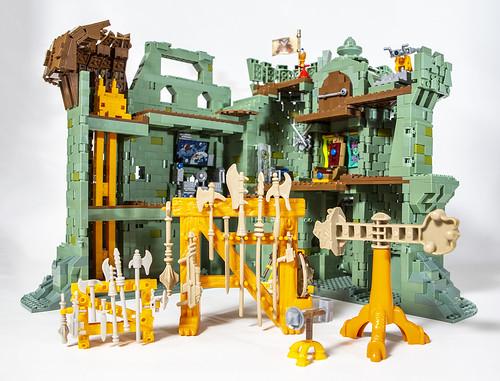 castle_08