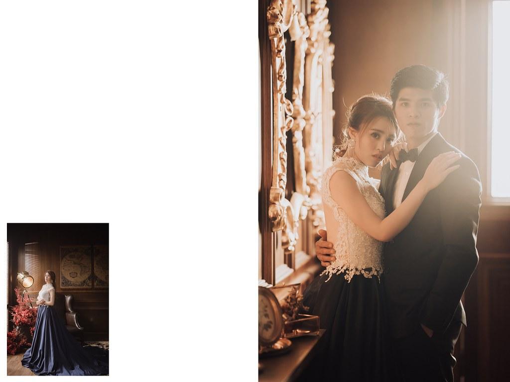 婚紗攝影,中部婚紗,台中婚紗,自助婚紗,意識影像EDstudio,婚紗側錄,錄影,婚紗推薦,拍婚紗