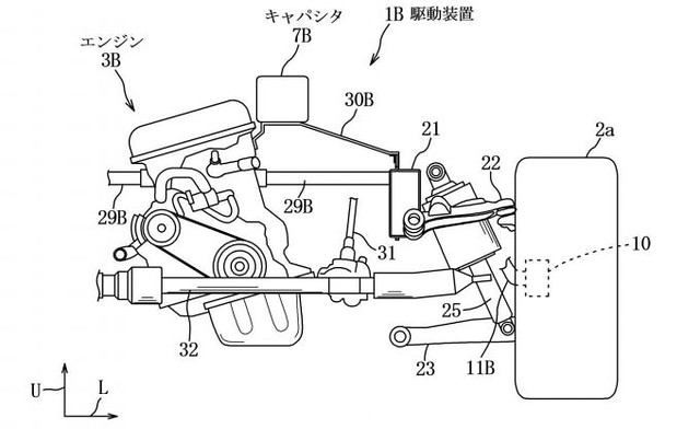 mazda-patent (6)