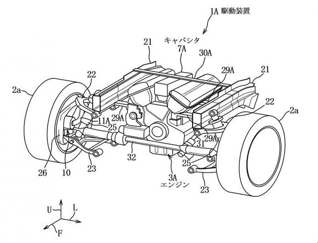 mazda-patent (5)