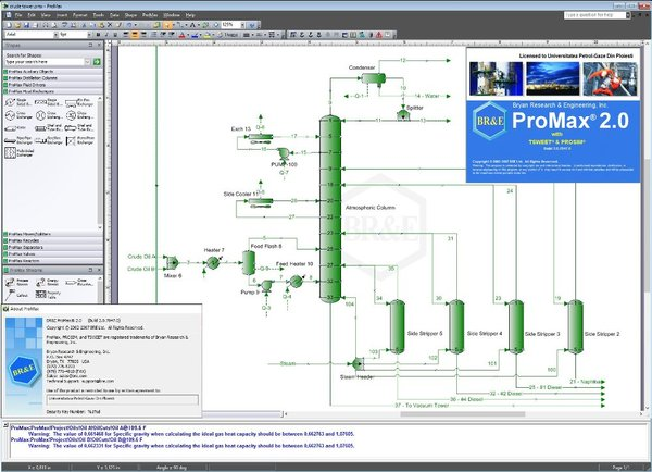 Working with BRE ProMax 2.0.7047 full license
