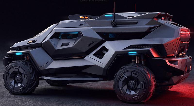 Armortruck-6