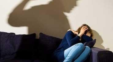 Covid-19: Domestic violence cases in Malaysia increase following lockdown