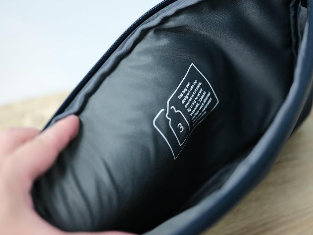 Targus Cypress Sleeve cases