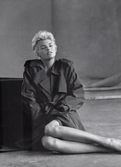 Alberta Ferretti 1991