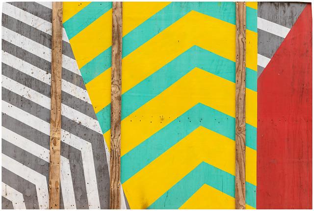 Patterns, Paisley