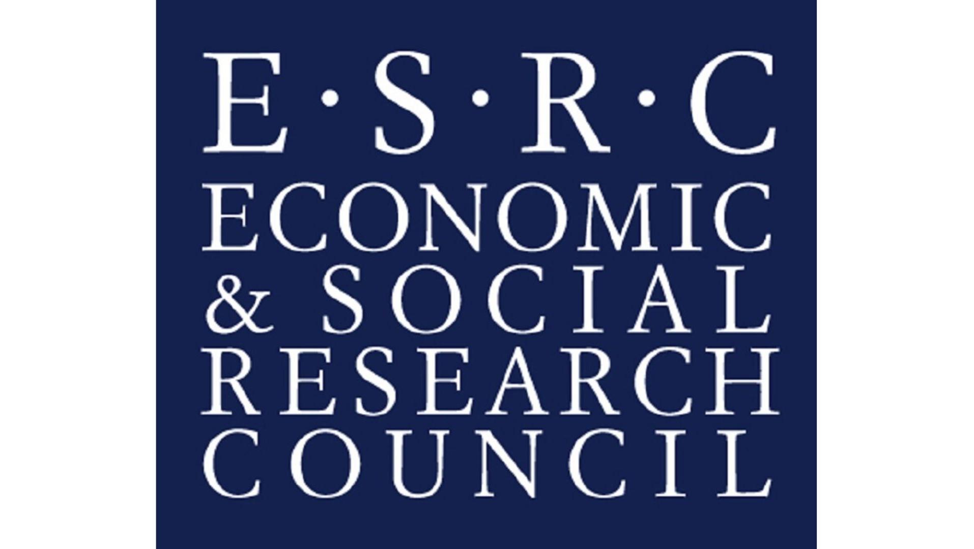 The University has an internal selection process for ESRC Centres 2020