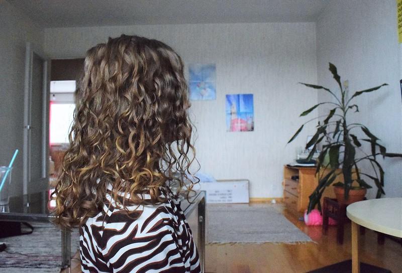 curlygirl2
