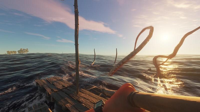 49784181036 fc922a51bd c - Baut, überlebt, erkundet … und flieht! Stranded Deep startet morgen auf PS4
