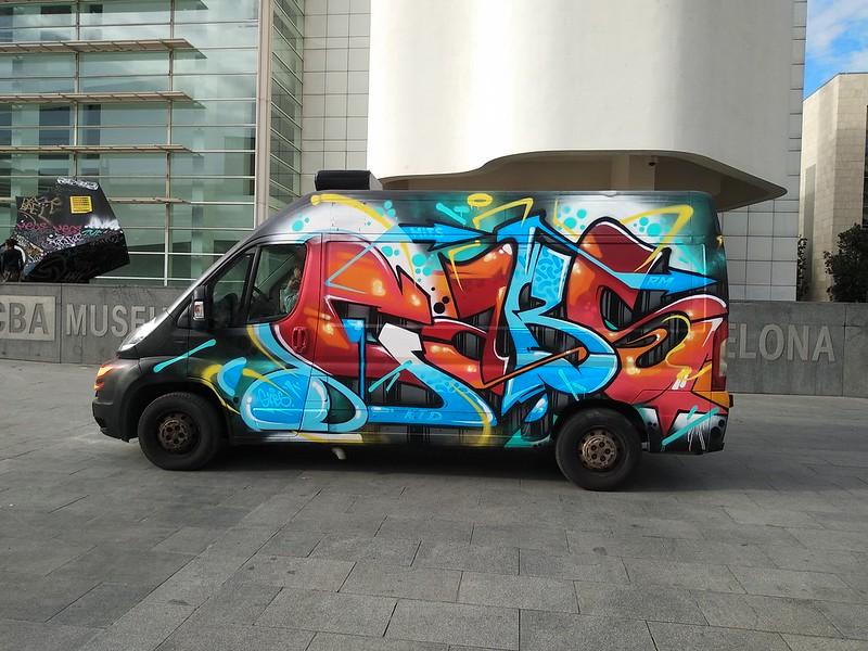 Van2_1