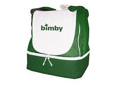 BORSA PER BIMBY TM5