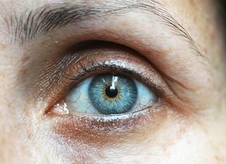 Best Eye Care Saginaw