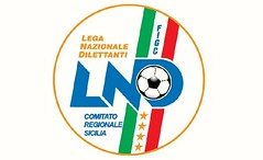 La LND attende il Governo per i campionati giovanili di propria competenza