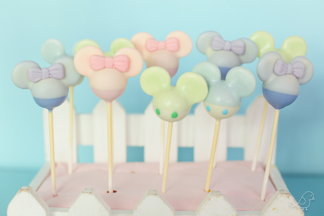 sweets_12