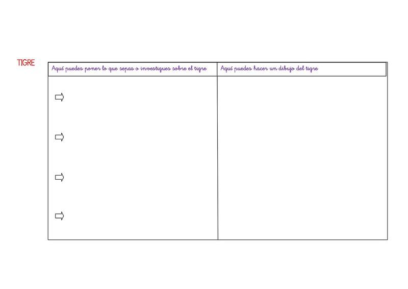 tigre y águila pdf_page-0002