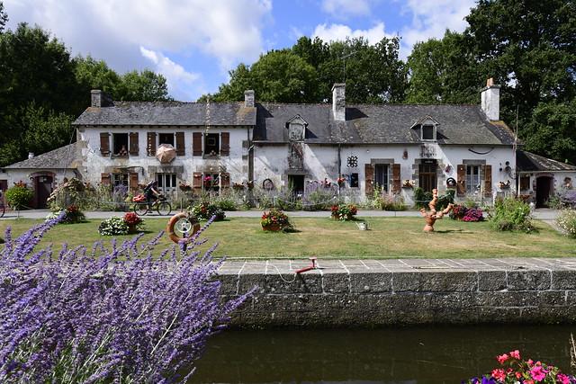 Bretagne, France, August_2019_245