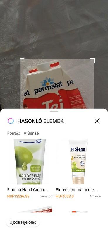 ailens_fail