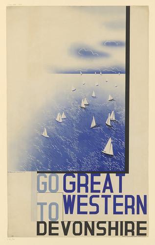 Poster (JB) image 9
