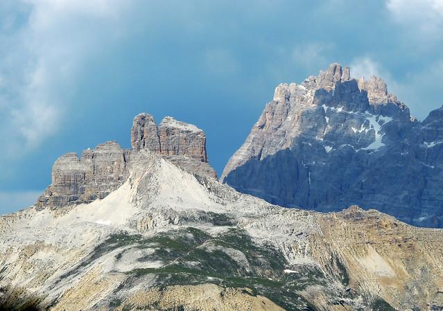Monte Piana - 41