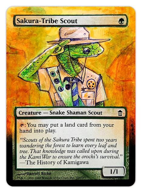 sakura-tribe-scout