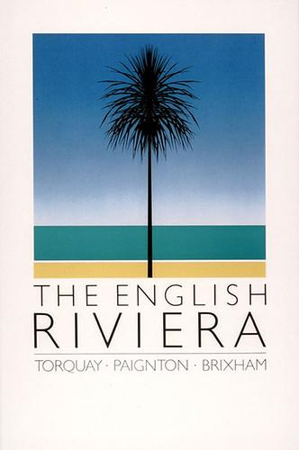 Poster (JB) image 14