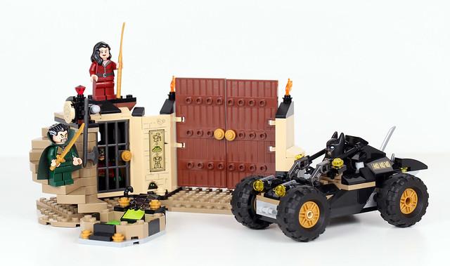 76056set