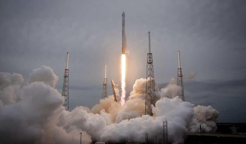 NASA-le-premier-vol-avec-un-équipage-se-fera-le-27-mai