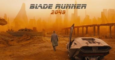 Where was Blade Runner 2049 filmed